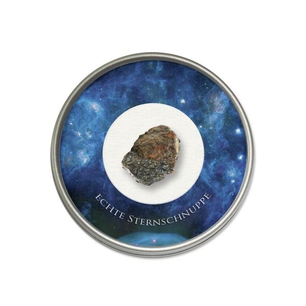 Stone Meteorite NWA, Morocco